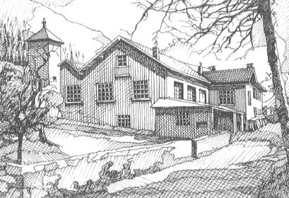 1932-cuisines-morel-atelier-savoie