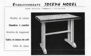 1946-cuisines-morel-histoire