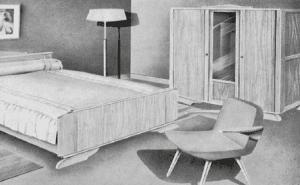 1946-cuisines-morel-histoire-1