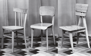 1946-cuisines-morel-histoire-2