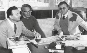 1958-cuisines-morel-histoire-freres