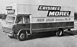 1963-cuisines-morel-histoire