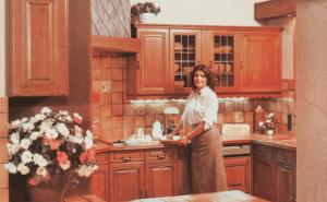 1963-cuisines-morel-histoire-bois-traditionnelle