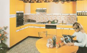 1975-cuisines-morel-histoire