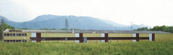 1987-cuisines-morel-usine-savoie-allinges