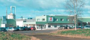 2012 -cuisines-morel-usine-bretagne-saint-etienne-cogles