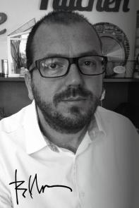 Ricardo-Lamy-cuisines-morel-valognes