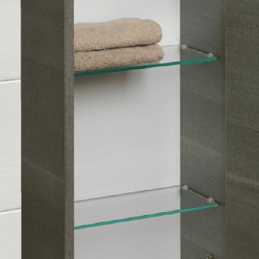 luminaire salle de bain haut de gamme. Black Bedroom Furniture Sets. Home Design Ideas