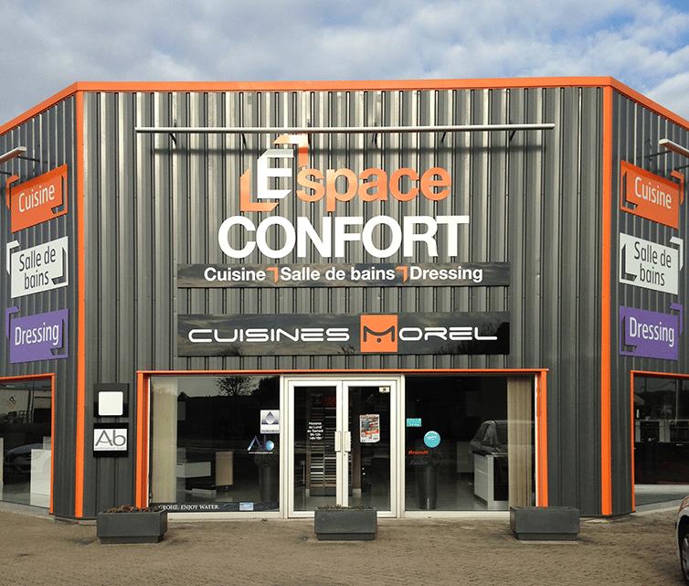 espace-confort-45-corquilleroy-2