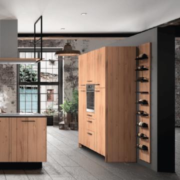 bois-metal-2017-haut-gamme-industriel-cuisine-design