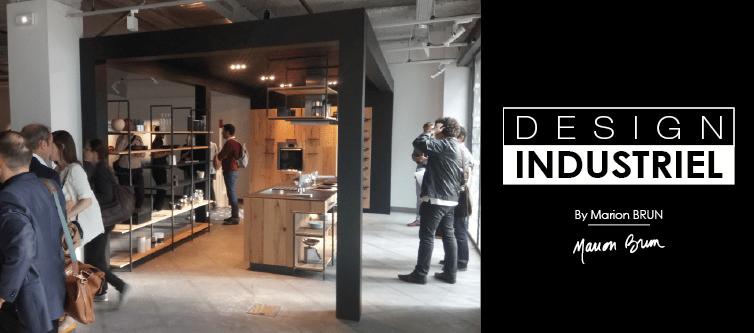 design-industriel-via-paris-ledru-rollin-incubateur-2017