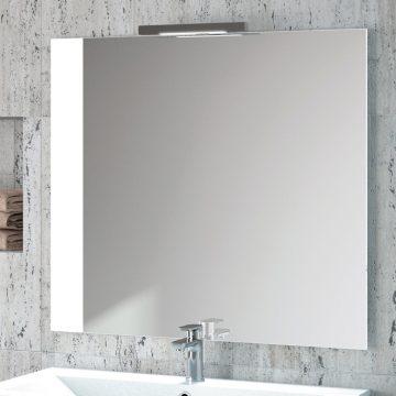 salle de bains monza moderne haut de gamme