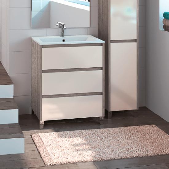 meuble salle de bain sur mesure marque de qualit