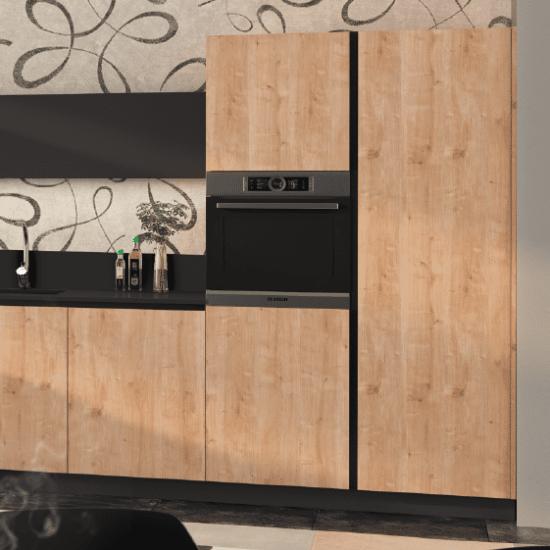 neuch tel zenit cuisines morel. Black Bedroom Furniture Sets. Home Design Ideas