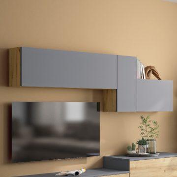 living kim design contemporain bois