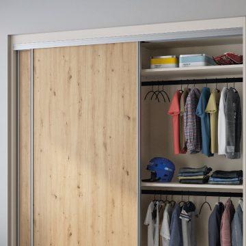 dressing kim bois clair tendance